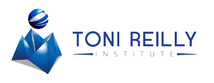 Online Course | Toni Reilly Institute